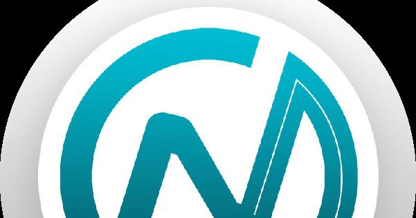 Cara membuat desain pin dengan corel draw x4 | Nuruddin Desain