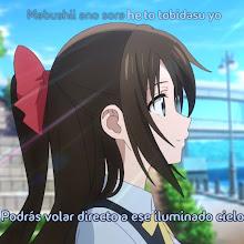 Love Live! Nijigasaki Gakuen School Idol Doukoukai – Capítulo 08 Sub Español