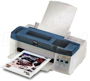 The footprint with this momma is about  Epson Stylus Color 900 Driver Printer Download