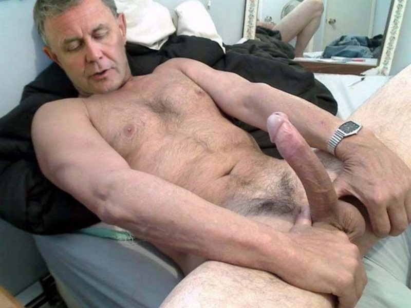 Huge Negro Dick Porn Picture And Gay Teen Older Man Sex Stories In