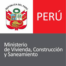 CONVOCATORIA UGEL PANGOA: 8 vacantes