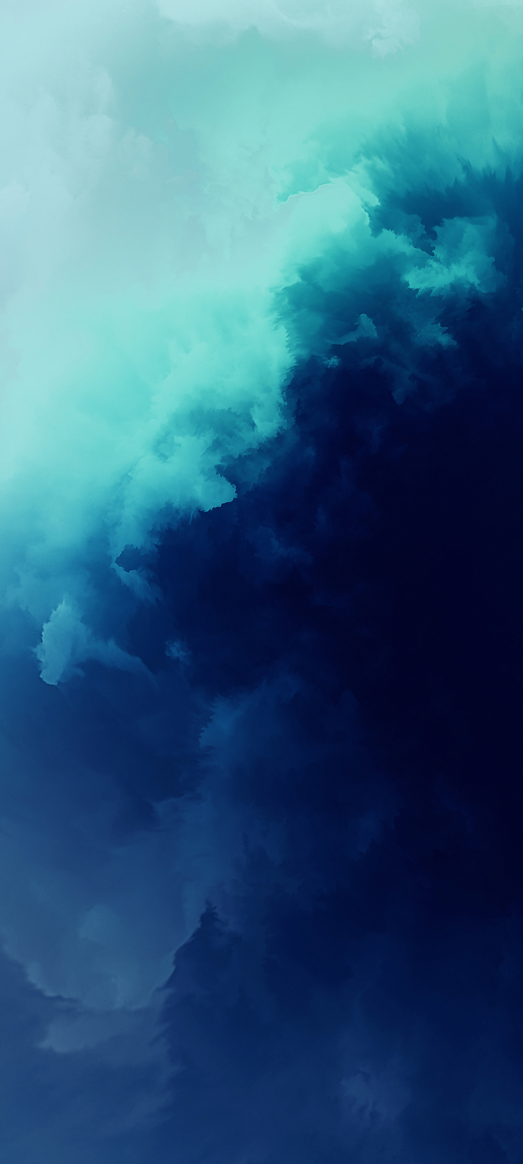 Oneplus 7t mobile wallpaper