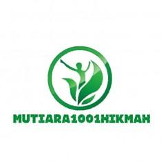 Mutiara1001hikmah
