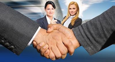 Pengertian bisnis Multi Level Marketing Lihat Caranya