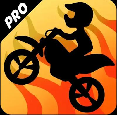 Bike Race Pro v7.9.4 Latest Mod APK [Unlock All] Download Now