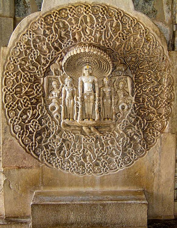Bhagwan Parshvnath