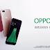 OPPO R11 SMARTPHONE PERTAMA DENGAN CHIPSET QUALCOMM SNAPDRAGON 660