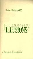 http://lemylemanecoco.blogspot.fr/p/illusions-1997.html