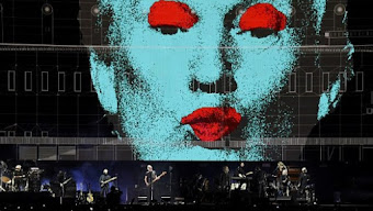 We Need Another Roger Waters Tour... click pic for video