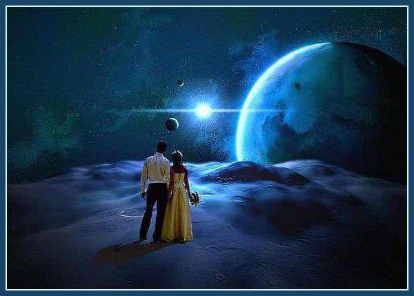 jó éjszakát idézetek szerelmemnek Versek Idézetek: jó éjt sms ek
