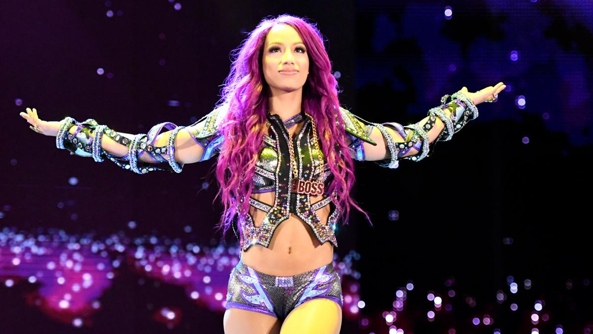 sasha-banks-wwe-great-balls-of-fire