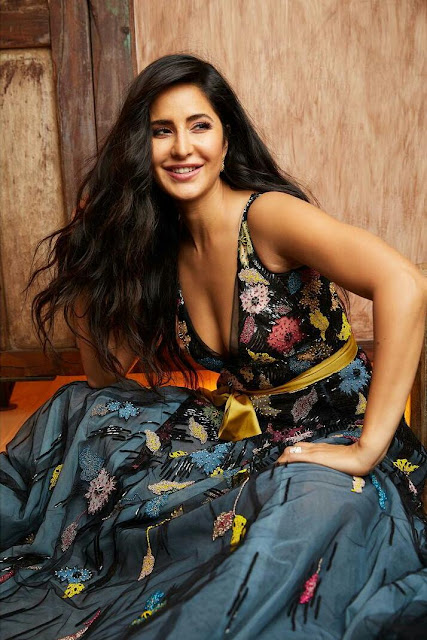 katrina kaif hd wallpapers