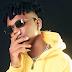 AUDIO   Young Killer – Wanene Tv Studio Session Presents (Mp3) Download