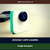 Google Clips Camera: The End
