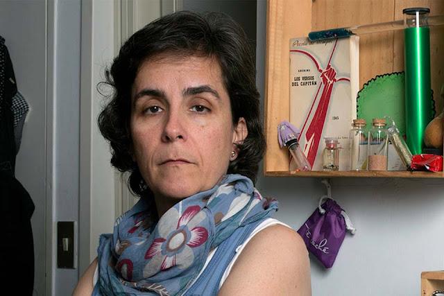 Susana Raffalli: crisis humanitaria alcanzó la raya roja en 16 estados