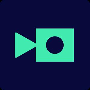 تطبيق لتجميع الصور في فديو واحد