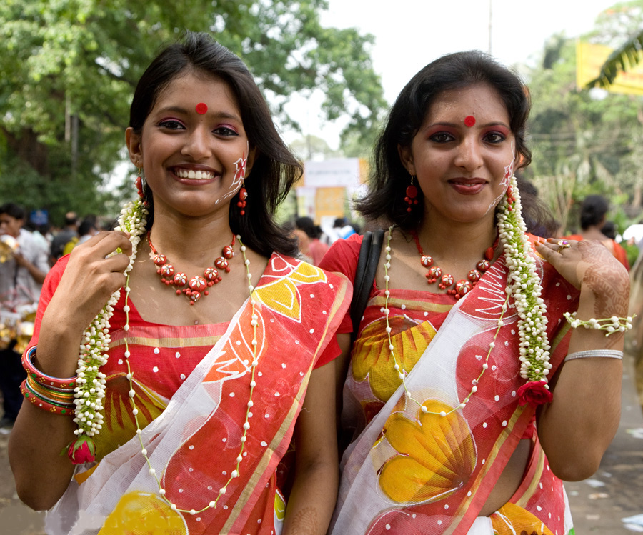 Tamil CalendarOnline Tamil Calendar for Aippasi, Vilambi