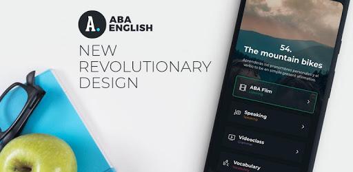 ABA English - Learn English Premium 4.2.1 Apk Latest