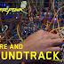 Cyberpunk 2077 - New Night City Wire présente Johnny Silverhand, le gameplay et les fonctionnalités