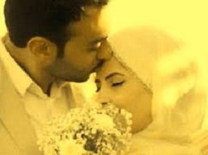 kala jadu amliyat about the husband of love