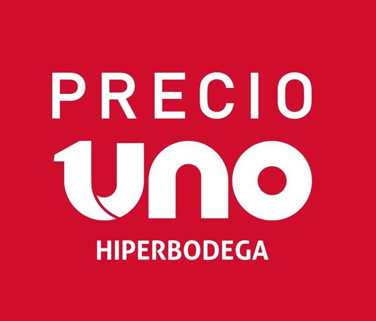Hiperbodega Precio Uno
