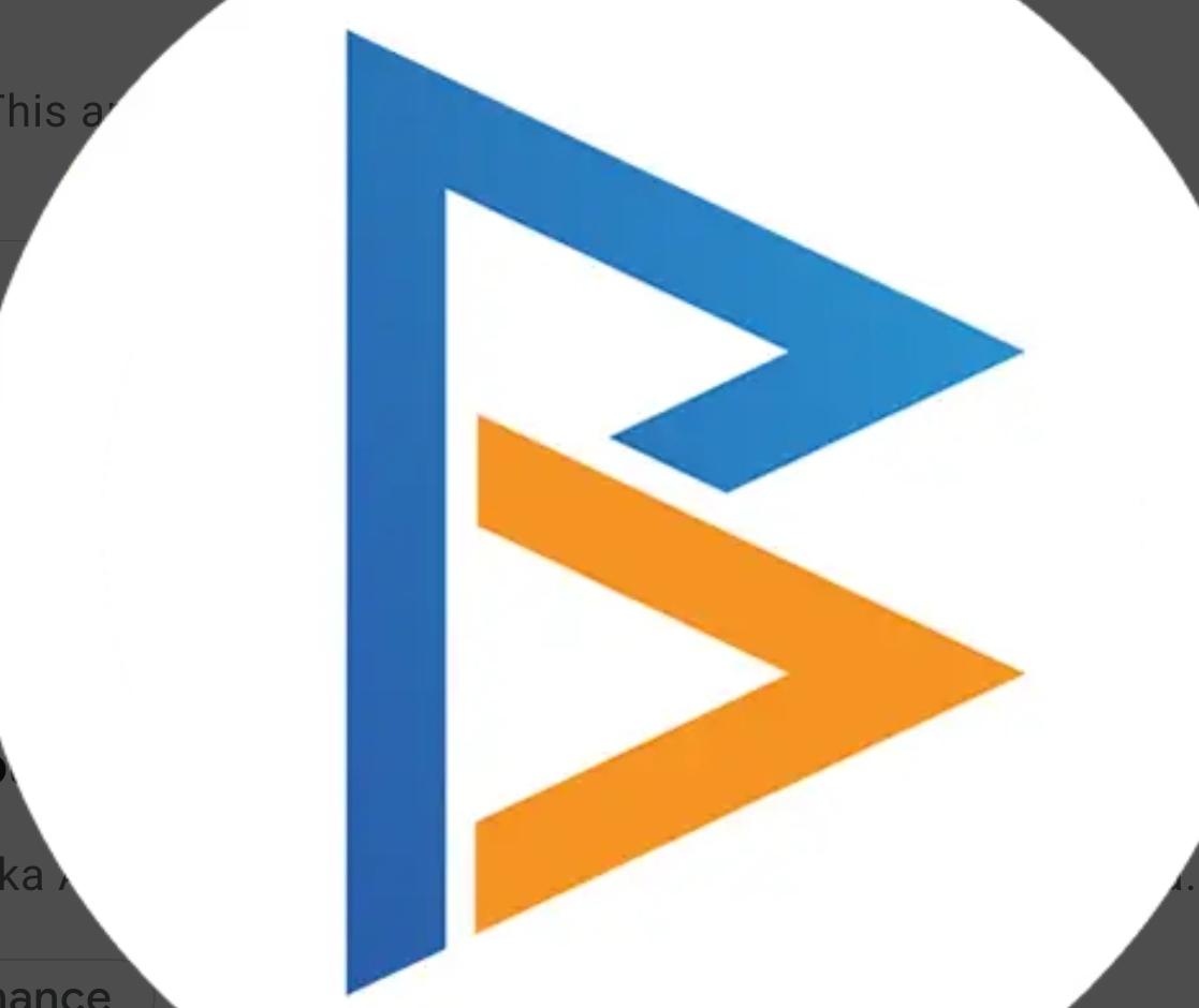 Barakafintech loan app