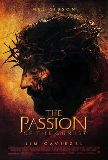 The Passion of the Christ Full Movie Download