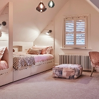 GFG Evaluate Attic Room E…