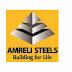 Jobs in Amreli Steels Limited