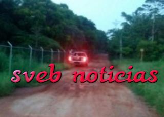 Hallan ejecutado a balazos a un hombre en Cosoleacaque Veracruz