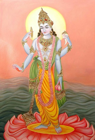 Hindu God images 7
