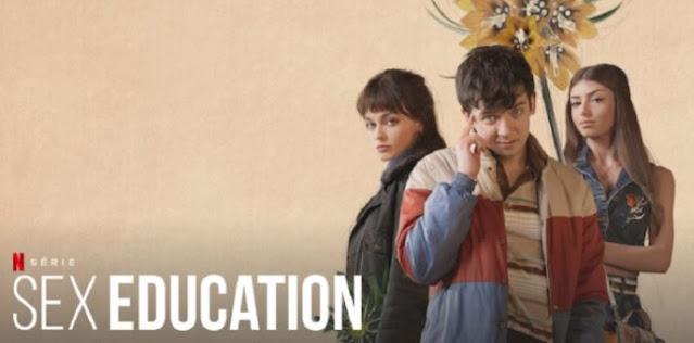 Sex Education Season 4: Netflix Release Date? A planned sequel?