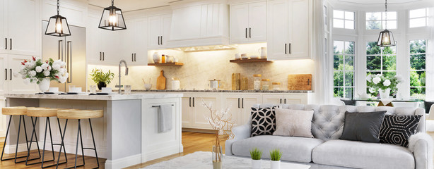 The Way To Choose Best Interior Design Company