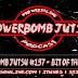 Powerbomb Jutsu #137 - Bit of The Bubbly