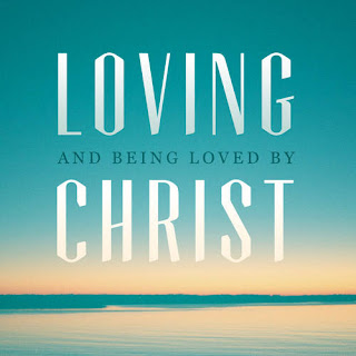 Catholic Daily Reading + Reflection: 21 March 2021 - Great Is One Who Loves