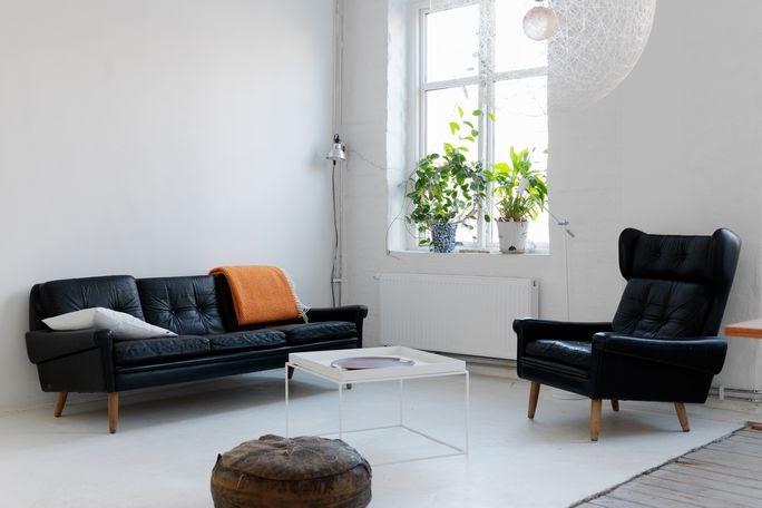 la maison d 39 anna g monacal en centre ville. Black Bedroom Furniture Sets. Home Design Ideas