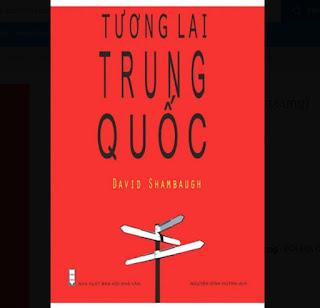 Sách Tương Lai Trung Quốc ebook PDF-EPUB-AWZ3-PRC-MOBI