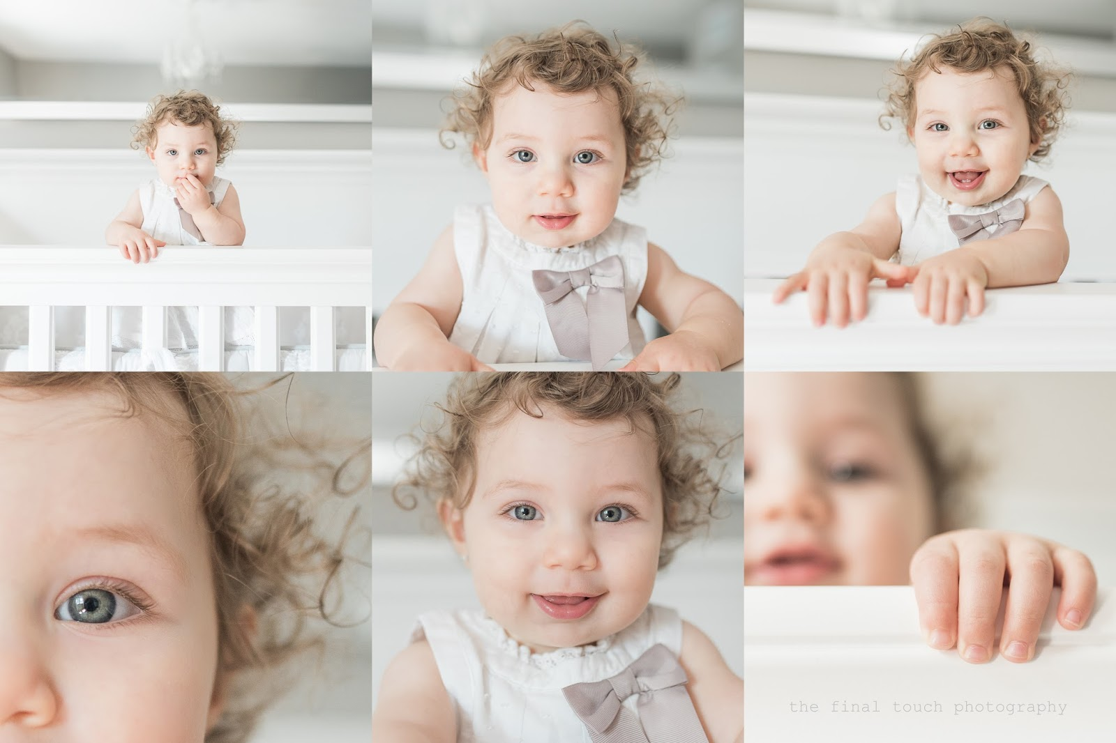 1st birthday lifestyle photography