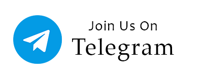 Join RAJBEM Telegram Group