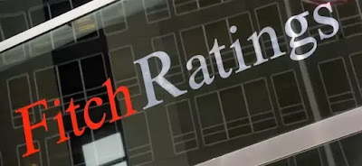 Fitch Ratings: Indian economy to grow at 9.5 percent in next fiscal; Point-to-Point Details