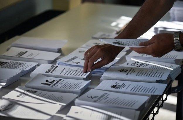 Ο «ιός» της χαλαρής ψήφου χτύπησε τον ΣΥΡΙΖΑ και φέρνει εξελίξεις