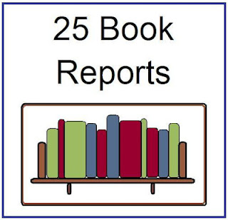 University College Book Sale Report, 2011 Edition « Imagining Toronto