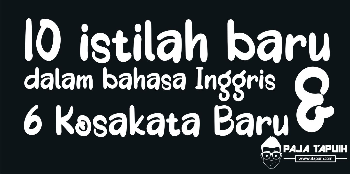 Soal Descriptive Text Isian Singkat My Classmate is a Dancer Terbaru