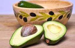 Vitamin E works in our body as an Antioxidant. This vitamin is sought from vegetables and meat. The most affected are those children who were born before stipulated date. Its deficiency also affects red blood cells.