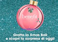 Sephora Calendario dell'Avvento 2020 : vinci gratis 10 beauty kit del valore di 574 euro e non solo