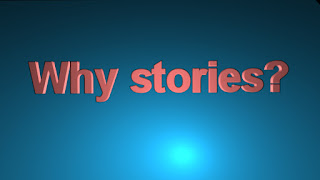 animation stories, tell stories, best stories