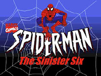 http://collectionchamber.blogspot.co.uk/2017/07/spider-man-sinister-six.html
