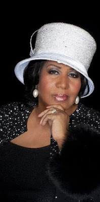 Aretha Franklin age, children, died, cancer, wiki, house, death, sister, family, son, home, children, age, biography, husband, father, how old is, today, now, did die, is dead, national anthem, star spangled banner, national anthem 2016, day dreaming, at last, sings opera, respect song, tour dates, motown, discography, ted white, national anthem youtube, think lyrics, young, concert, gospel album, the best of, gospel songs, music, best of, singing national anthem, songs, respect, albums, 2016, anthem, think, freedom, greatest hits, tour, 2017, obama, aretha, live, gospel music, the best of,  sings national anthem, duets, hits, queen of soul, vinyl, cd, jump to it, best songs, singing, white house, thanksgiving, play, clarence franklin, tickets, piano, opera, top songs, chicago, jump to it, retha now, best album, sparkle, top 10 songs, alive, 2015, edward franklin, tour 2017, christmas, when did die, tooth, forever, aretha arrives, youtube, national anthem video