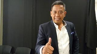 Daftar artis terkaya Indonesia tahun 2018
