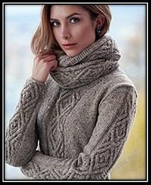 pulover i snud spicami (4)